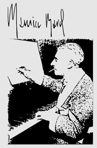 Ravel picture