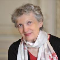 FrançoiseTHINAT