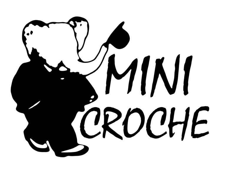 Mini Croche logo
