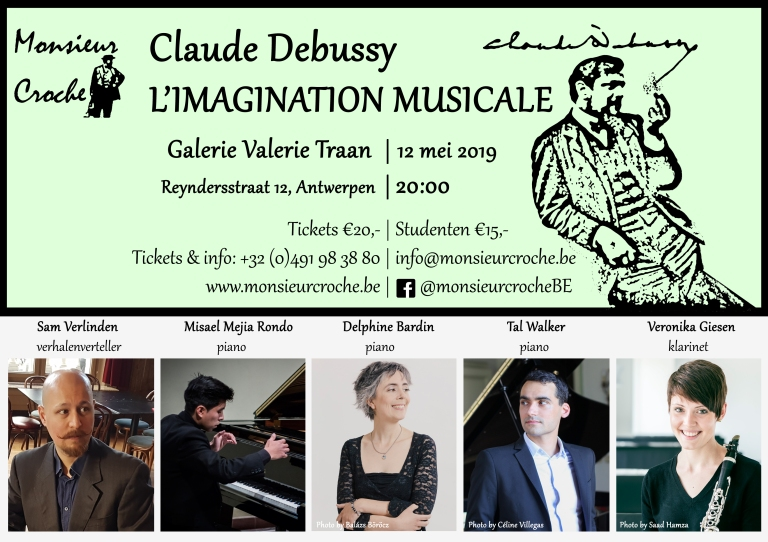 flyer debussy copy